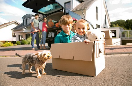 déménagement-famille-enfant
